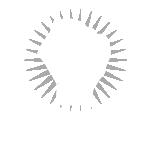 Logo org en blanco-18