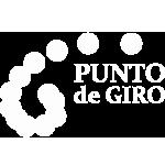 punto_de_giro