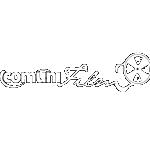 logo comunifilm_Mesa de trabajo 1