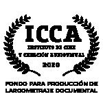 icca_Mesa de trabajo 1-01