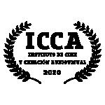 icca_Mesa de trabajo 1
