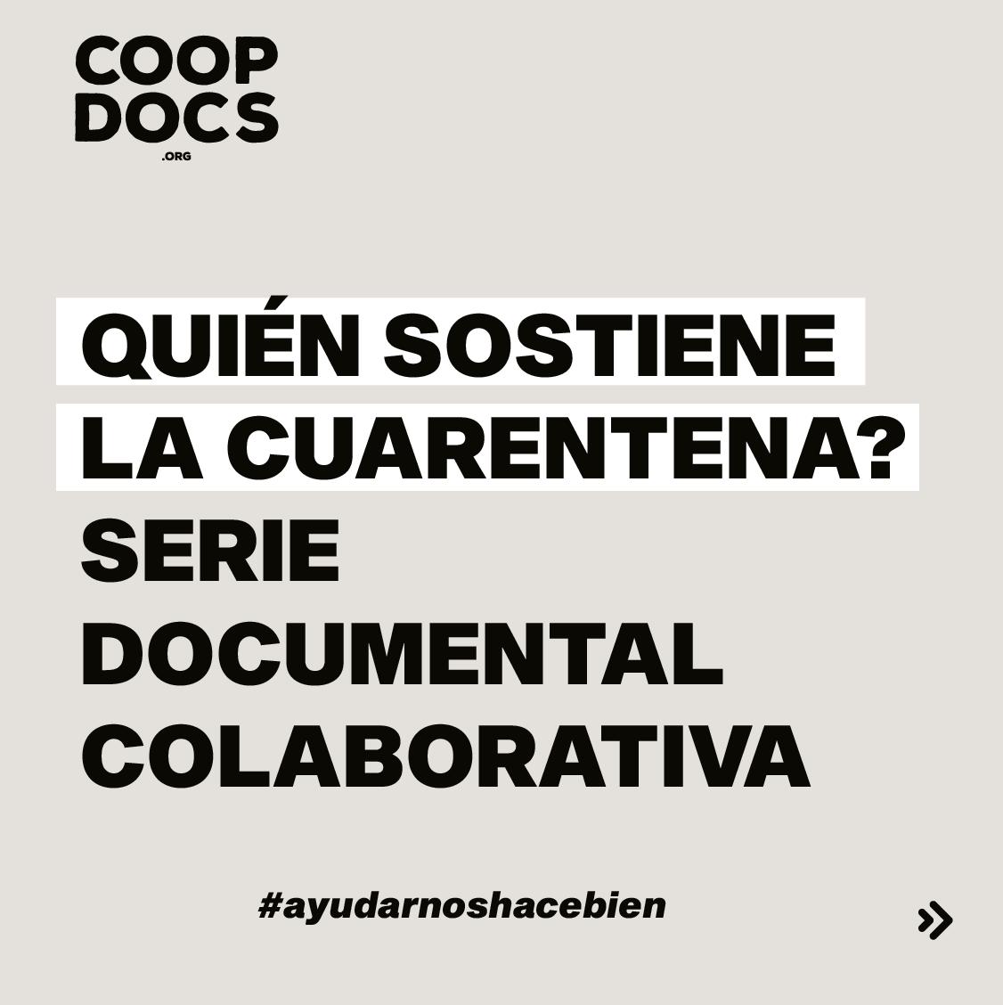 linea grafica_ campaña cooperativa audiovisual-08
